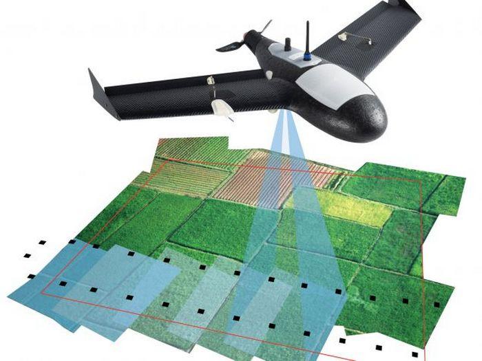 agricultura_toma_vuelo